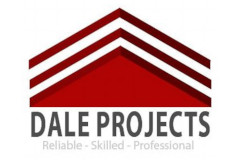 Dale Projects