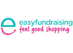 easyfundraising logo