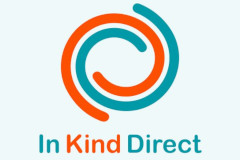 in-kind-direct-240×160