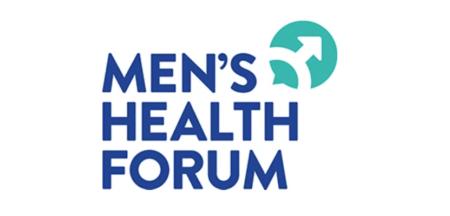 Men's health forum