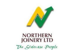 northern joinery