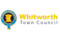 whitworth-town-council